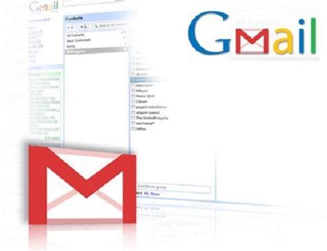 Iniciar sesión en Gmail correo electrónico   Inicio de ...