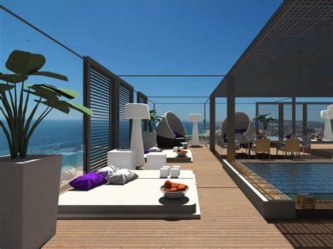 Inmobiliaria en Almeria | Advan 40 Servicios inmobiliarios