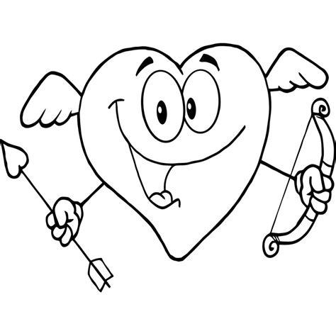 Inspirado Dibujos Kawaii De Amor Para Colorear