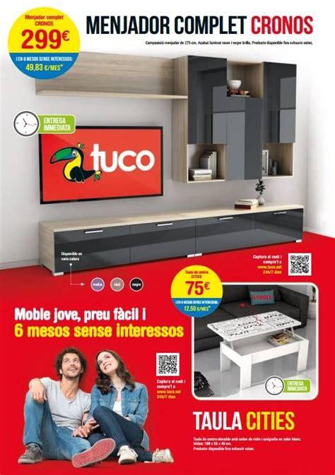 Inspírate en la nueva tienda de muebles TUCO en Barcelona ...