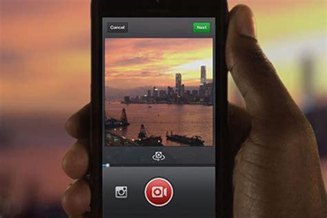 Instagram Now Let s You Make Longer Videos   BuyLikes.Net