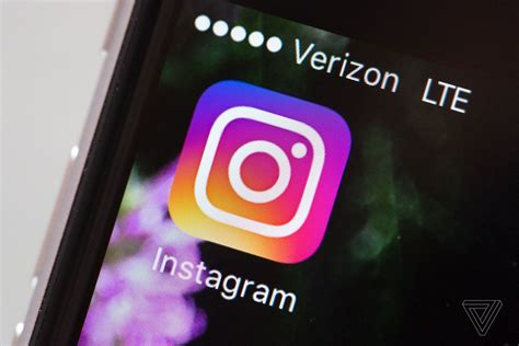 Instagram now lets you reply to stories with photos and ...