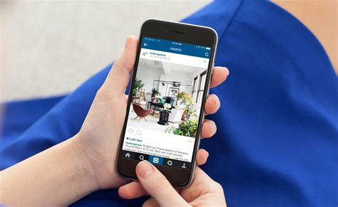 Instagram To Debut 30 Second Video Ads For Global Brands ...