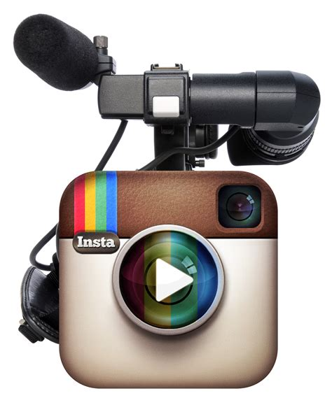Instagram Video Launched   Drawn in Digital News