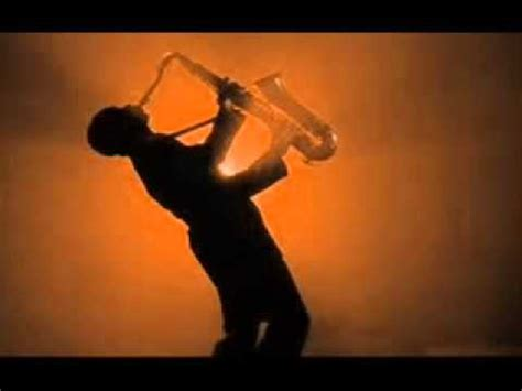 instrumental saxofon romantico musica   VidoEmo ...