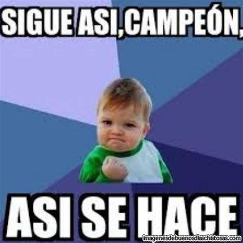 Interesantes los memes mas divertidos | Imagenes De Buenos ...