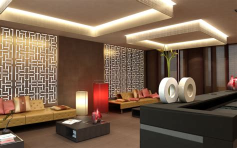 interior decorations images | Decoratingspecial.com