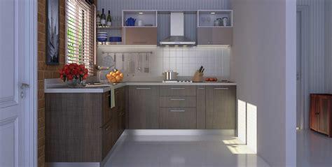 Interior Design Consultation   Urban Ladder