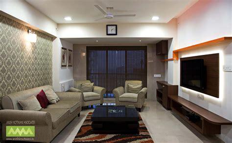Interior Design Course Online Free In India ...
