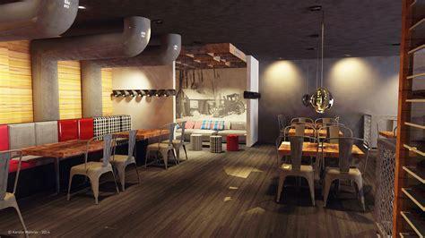 Interior Design Courses Melbourne Australia ...