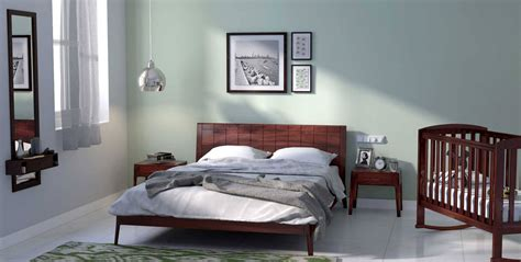 Interior Design for Home: Interior Designers Bangalore ...