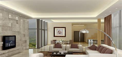 Interior Design For Living Room | Dgmagnets.com