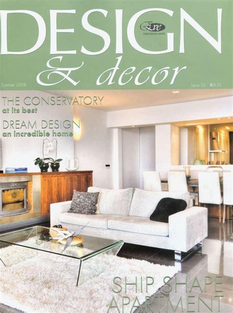 Interior Design Magazine Online   Decobizz.com