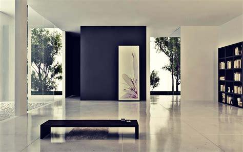 interior design marvellous best interior design for your ...