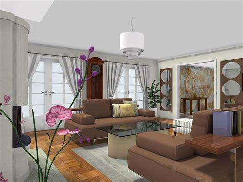 Interior Design | RoomSketcher