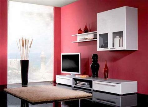 Interior Home Color Design Images | Kuovi