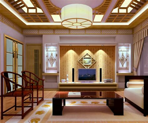 Interior Home Designer | Home Design Ideas