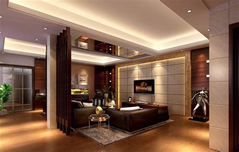 Interior House Inside Design Duplex House Interior Designs ...