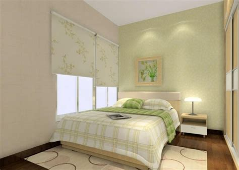 Interior Wall Color Schemes Interior Wall Color Schemes ...