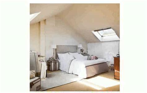 Interiores Casas Pequeñas   YouTube