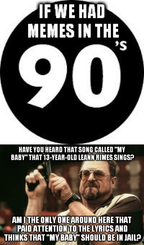internet meme songs   28 images   most popular memes of ...