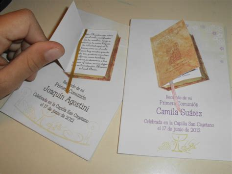 Invitaciones Originales Para Vuestra Gran Celebración ...