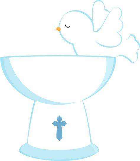 Invitaciones para bautizo – 55 imágenes para imprimir ...