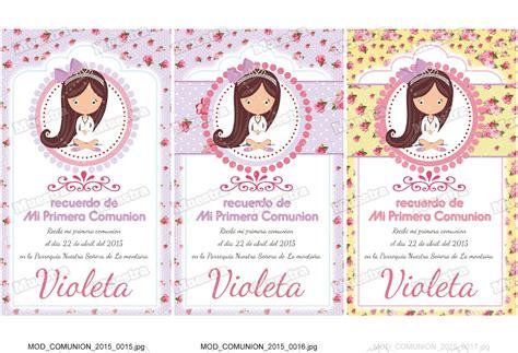 Invitaciones Souvenirs Candybar Cuadros Personalizados ...