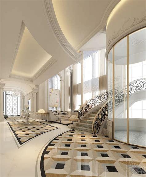 IONS DESIGN   Luxury Interior Design | Luxury ...