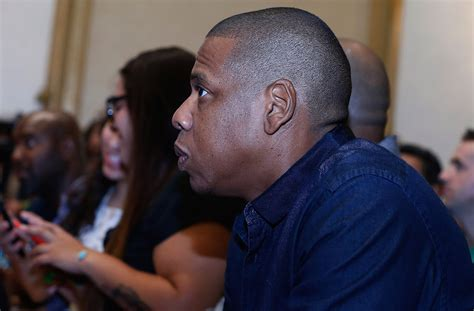 Is This Why Jay Z Deleted His Instagram Account So Quickly ...