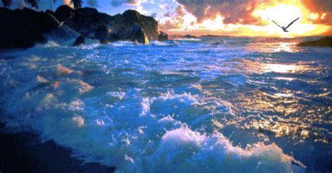 Isis Alada: Rituales con el Mar y la Luna./ Rituali con il ...