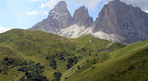 Italia clima: epoca para viajar a Italia   Guía de Viajes