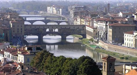 Italia del Norte clima: epoca para viajar a Italia   Guía ...