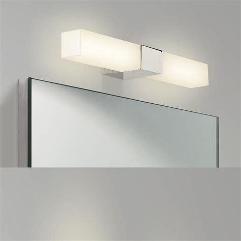 italian bathroom lighting fixtures : Brightpulse.us