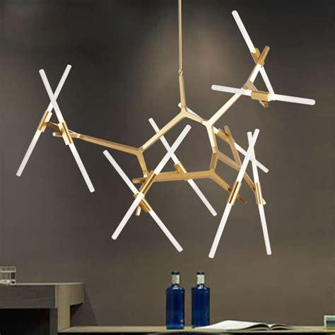 Italian Modern Lighting | Lighting Ideas