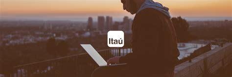 Itaú Influenciadores | Plural Digital
