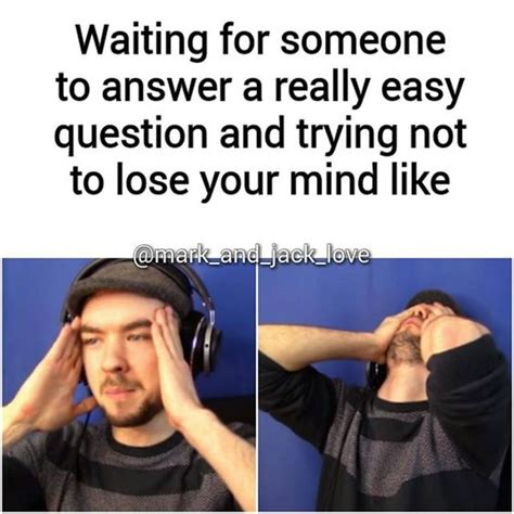 jacksepticeye memes funny   Google Search | Youtuber Memes ...