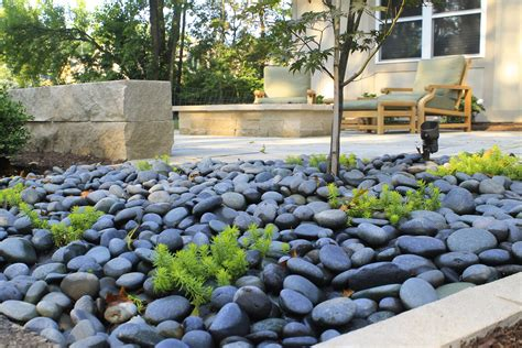 Jackson Landscaping Stones | Stone Center of Indiana