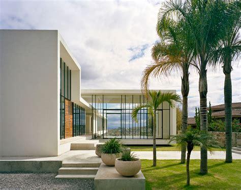 Jardim minimalista   Jardim Design
