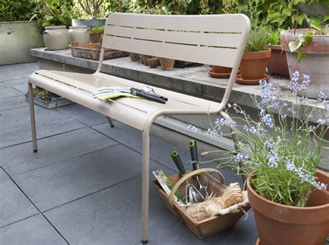 Jardin Barato. Lounge Para Jardin Con Palets. Muebles ...