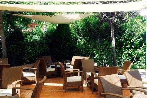 Jardin Chill Out   Diseños Arquitectónicos   Mimasku.com