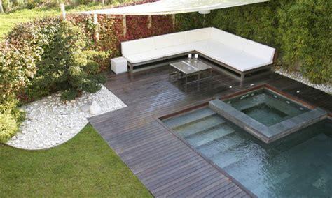 Jardín Chill Out japonés | BOTANIA Vallès