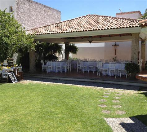 Jardín La Terraza, Zapopan, Contadores 555, 3310114...