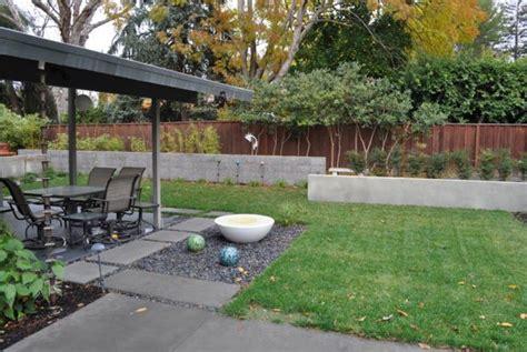 Jardin | Planos de Casas