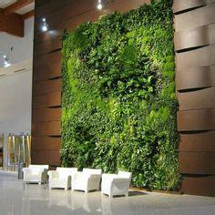jardin vertical artificial  de IKEA  | For the Home ...