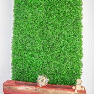 jardin_vertical_artificial_handfie   Handfie DIY