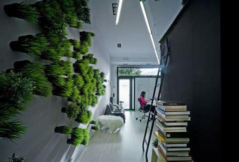 jardin vertical artificial ikea   Buscar con Google ...