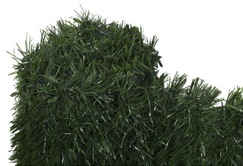 Jardin Vertical Artificial Leroy Merlin. Excellent Olympus ...