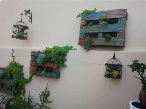 Jardín vertical   Leroy Merlin