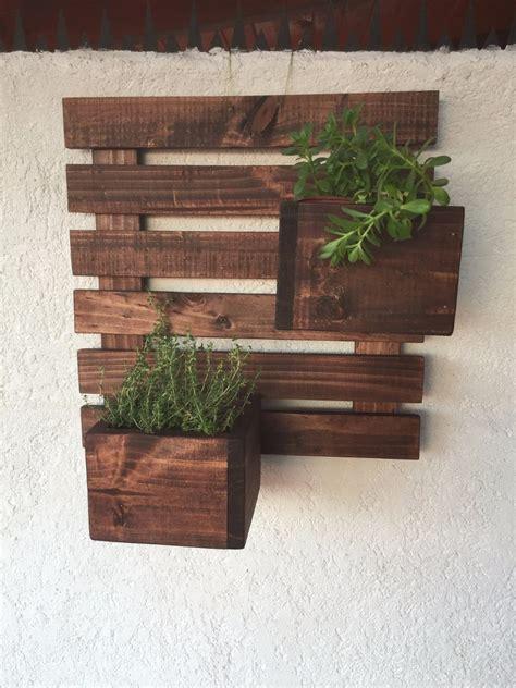 Jardinera Colgante 50x50   $ 23.000 en Mercado Libre